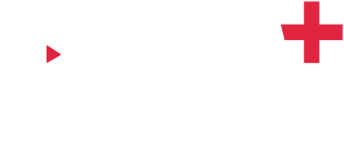 one-packages+_logo.png